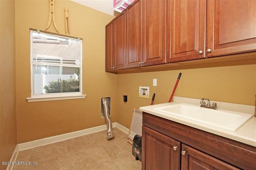 Real Estate Photography - 104 Stonebrook Ct, Saint Johns, FL, 32259 - Location 27