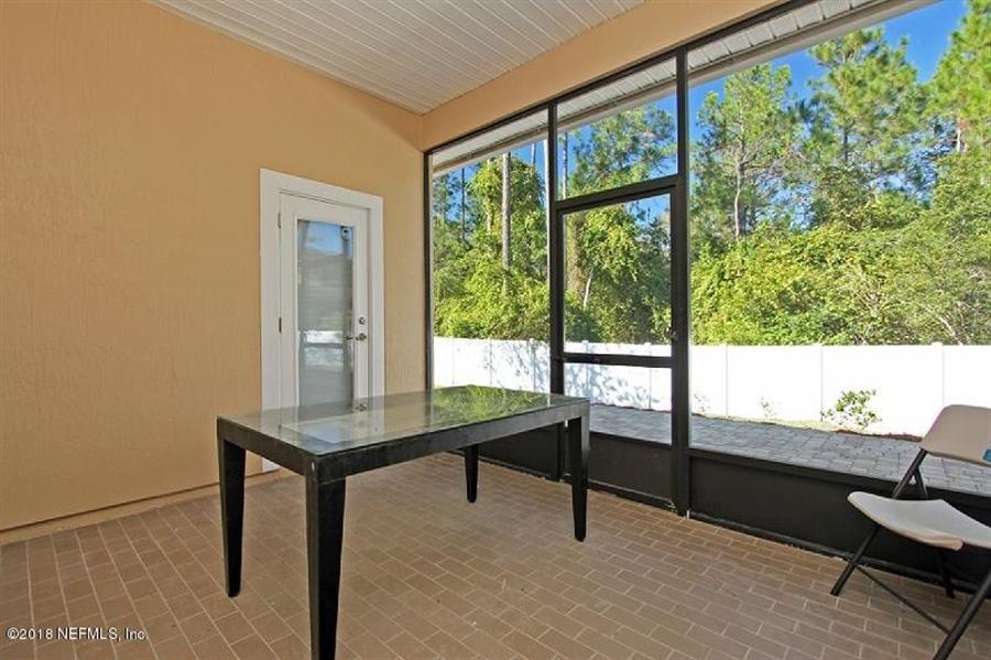 Real Estate Photography - 104 Stonebrook Ct, Saint Johns, FL, 32259 - Location 28