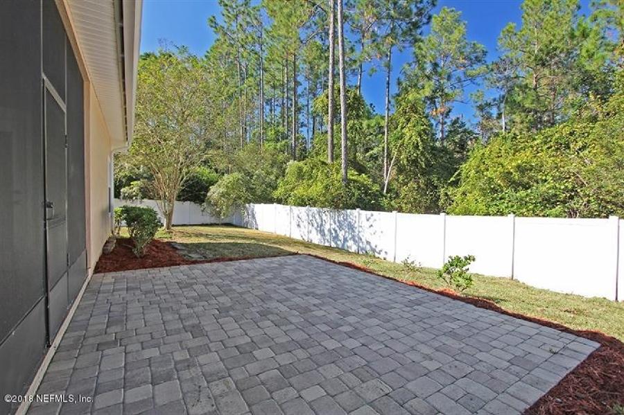 Real Estate Photography - 104 Stonebrook Ct, Saint Johns, FL, 32259 - Location 30