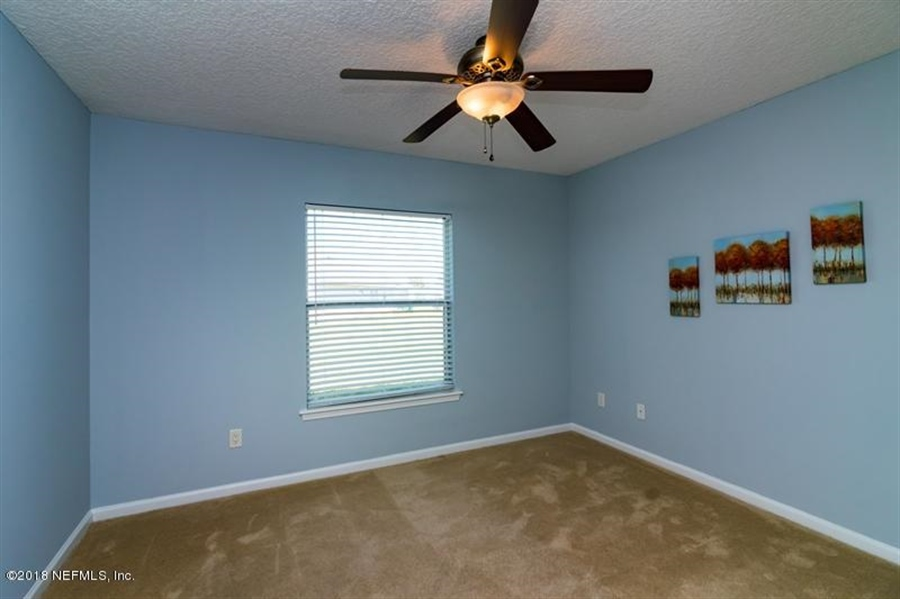 Real Estate Photography - 2543 Cinnamon Springs Trl, Jacksonville, FL, 32246 - Location 21