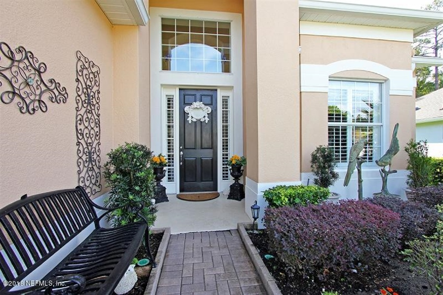 Real Estate Photography - 9262 Saltwater Way, Jacksonville, FL, 32256 - Location 3