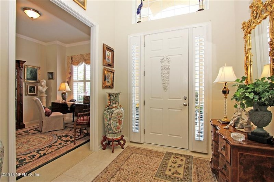 Real Estate Photography - 9262 Saltwater Way, Jacksonville, FL, 32256 - Location 4