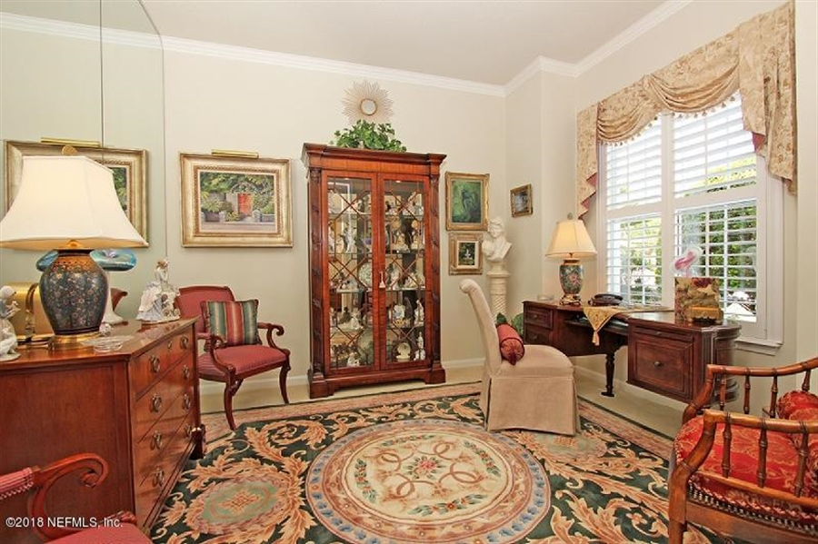 Real Estate Photography - 9262 Saltwater Way, Jacksonville, FL, 32256 - Location 6