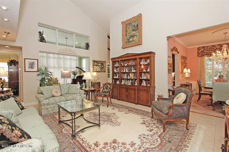 Real Estate Photography - 9262 Saltwater Way, Jacksonville, FL, 32256 - Location 7
