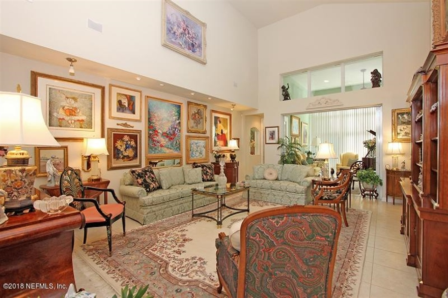 Real Estate Photography - 9262 Saltwater Way, Jacksonville, FL, 32256 - Location 8