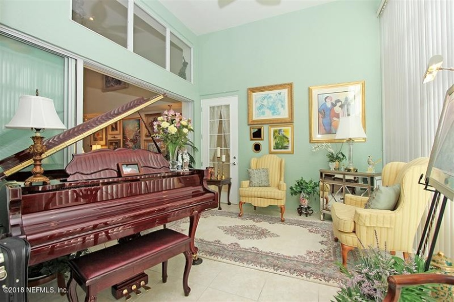Real Estate Photography - 9262 Saltwater Way, Jacksonville, FL, 32256 - Location 11