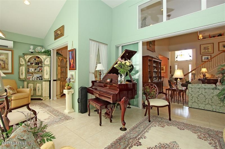 Real Estate Photography - 9262 Saltwater Way, Jacksonville, FL, 32256 - Location 12
