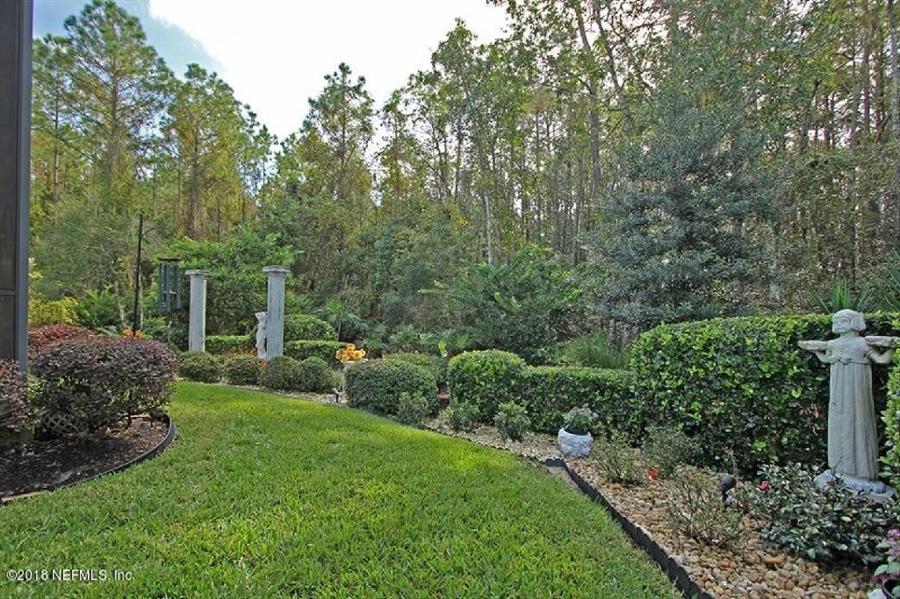 Real Estate Photography - 9262 Saltwater Way, Jacksonville, FL, 32256 -