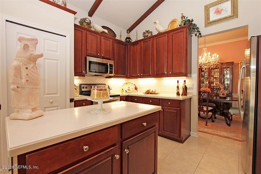 Real Estate Photography - 9262 Saltwater Way, Jacksonville, FL, 32256 - Location 14