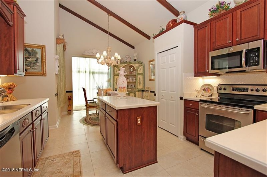 Real Estate Photography - 9262 Saltwater Way, Jacksonville, FL, 32256 - Location 15