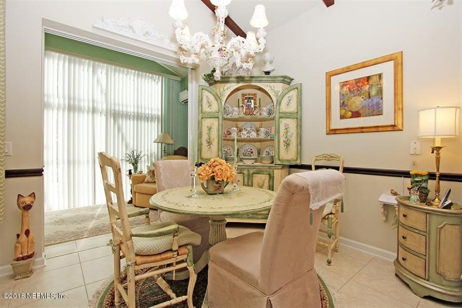 Real Estate Photography - 9262 Saltwater Way, Jacksonville, FL, 32256 - Location 16