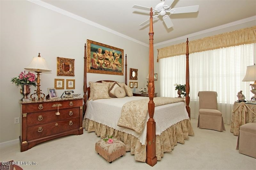 Real Estate Photography - 9262 Saltwater Way, Jacksonville, FL, 32256 - Location 18