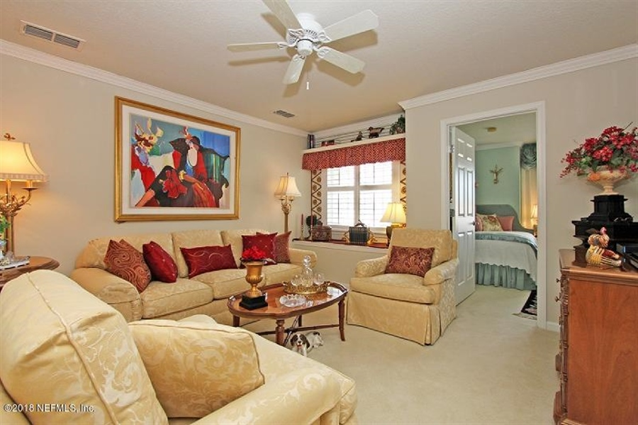 Real Estate Photography - 9262 Saltwater Way, Jacksonville, FL, 32256 - Location 22