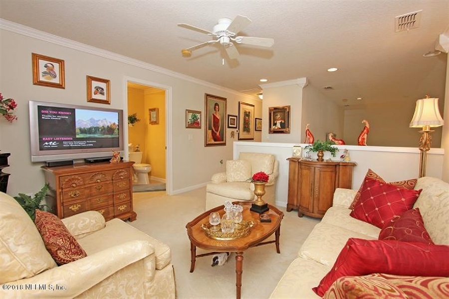 Real Estate Photography - 9262 Saltwater Way, Jacksonville, FL, 32256 - Location 23
