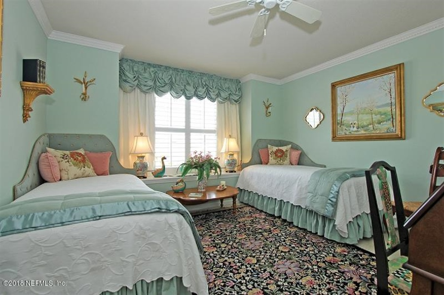 Real Estate Photography - 9262 Saltwater Way, Jacksonville, FL, 32256 - Location 24