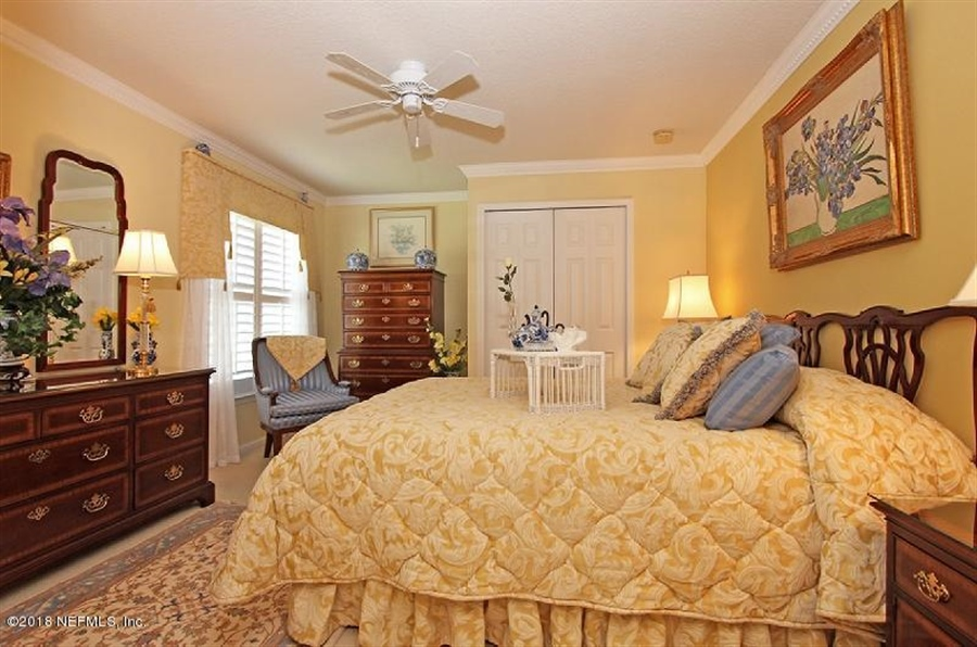 Real Estate Photography - 9262 Saltwater Way, Jacksonville, FL, 32256 - Location 25