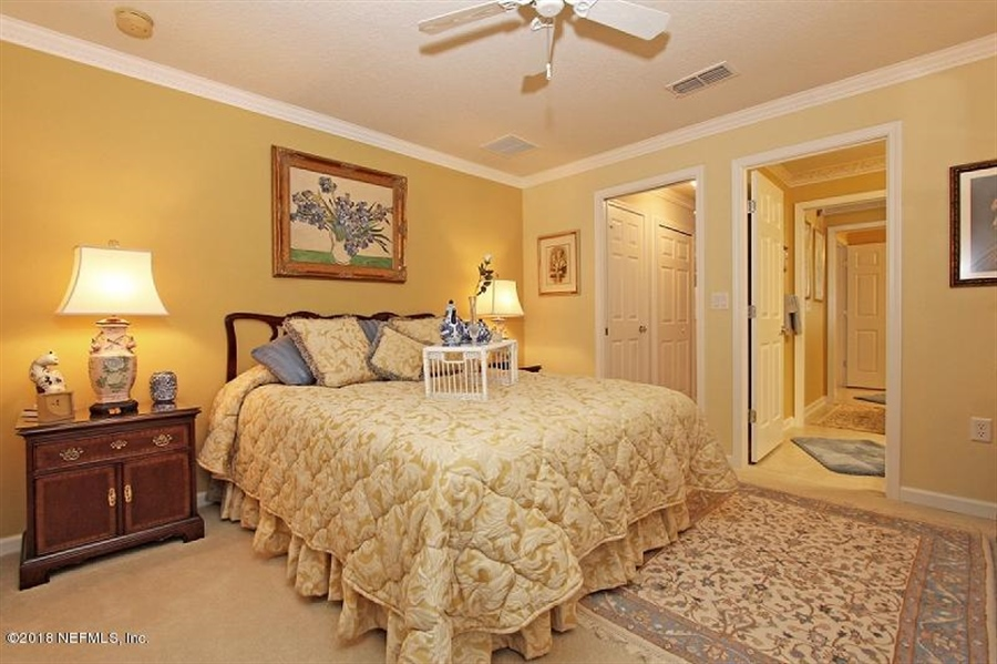Real Estate Photography - 9262 Saltwater Way, Jacksonville, FL, 32256 - Location 26