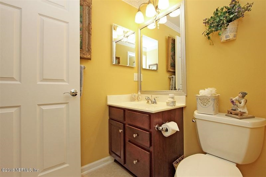 Real Estate Photography - 9262 Saltwater Way, Jacksonville, FL, 32256 - Location 27