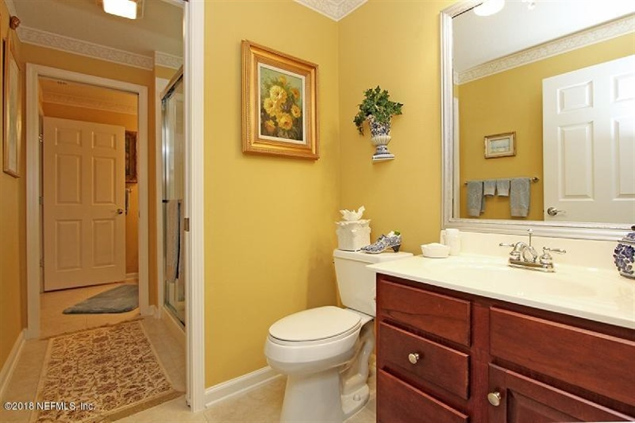 Real Estate Photography - 9262 Saltwater Way, Jacksonville, FL, 32256 - Location 28