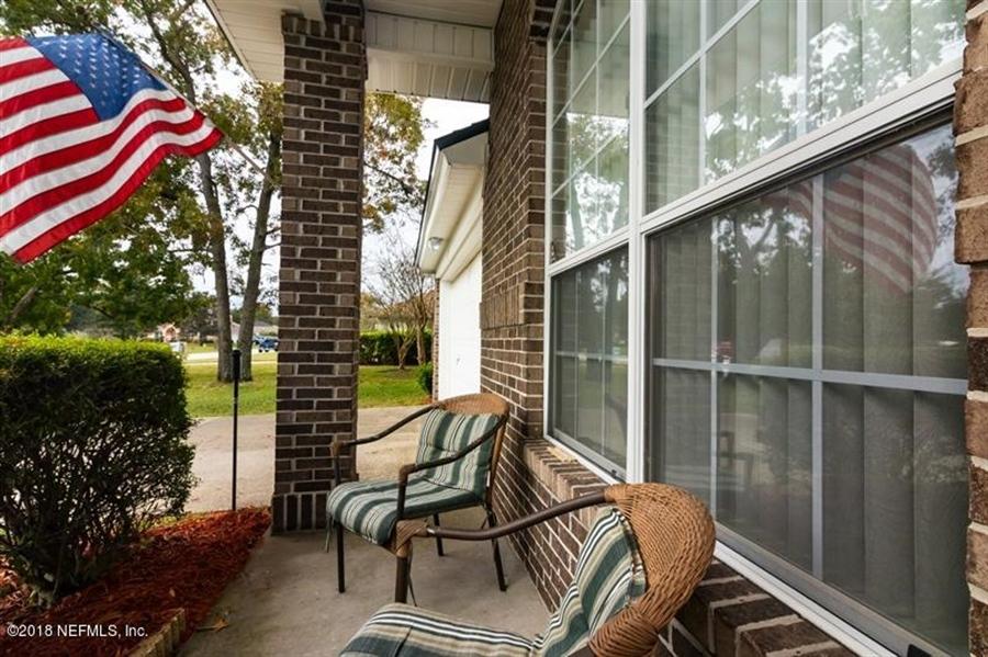 Real Estate Photography - 14631 Greenover Ln, Jacksonville, FL, 32258 - Location 4