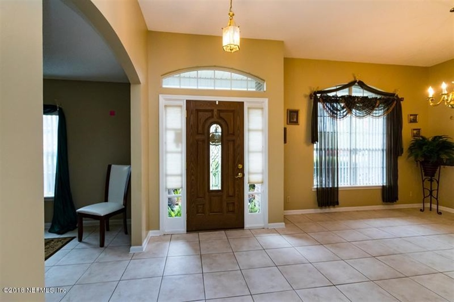Real Estate Photography - 14631 Greenover Ln, Jacksonville, FL, 32258 - Location 5
