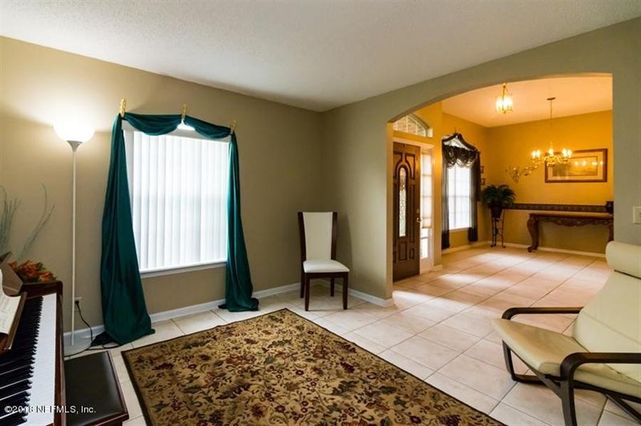 Real Estate Photography - 14631 Greenover Ln, Jacksonville, FL, 32258 - Location 7