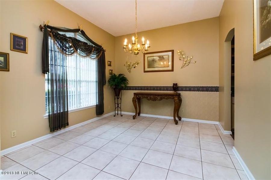 Real Estate Photography - 14631 Greenover Ln, Jacksonville, FL, 32258 - Location 8