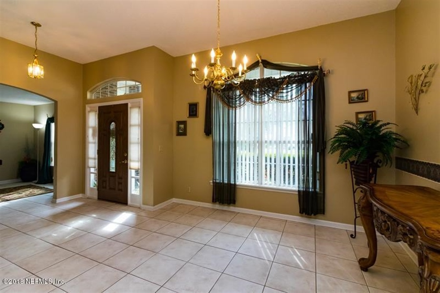 Real Estate Photography - 14631 Greenover Ln, Jacksonville, FL, 32258 - Location 9