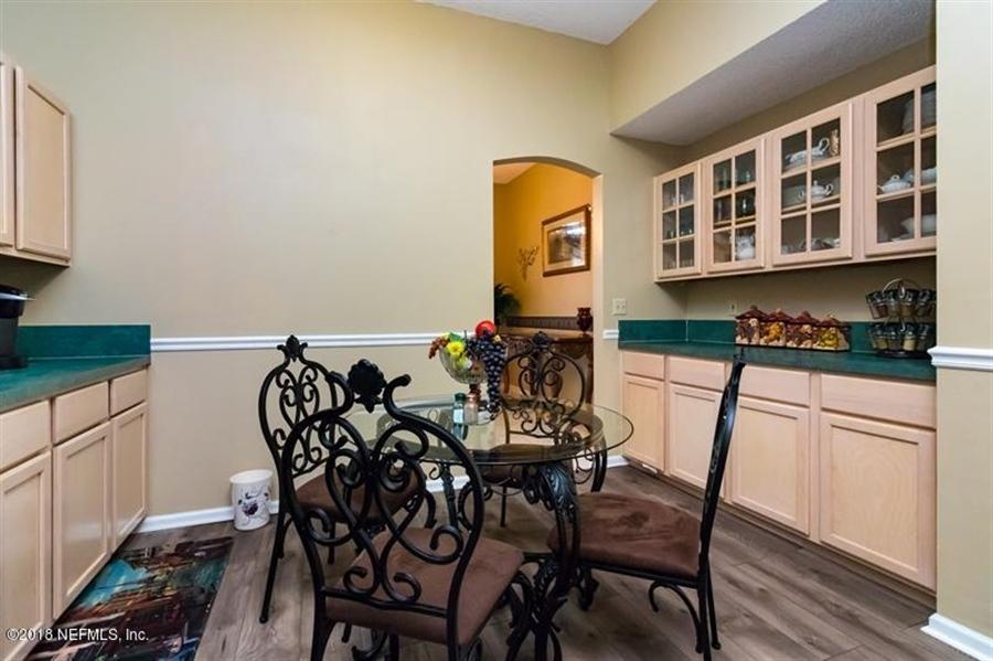 Real Estate Photography - 14631 Greenover Ln, Jacksonville, FL, 32258 - Location 16