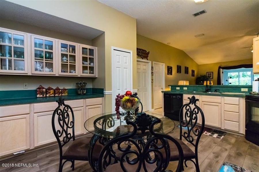 Real Estate Photography - 14631 Greenover Ln, Jacksonville, FL, 32258 - Location 17