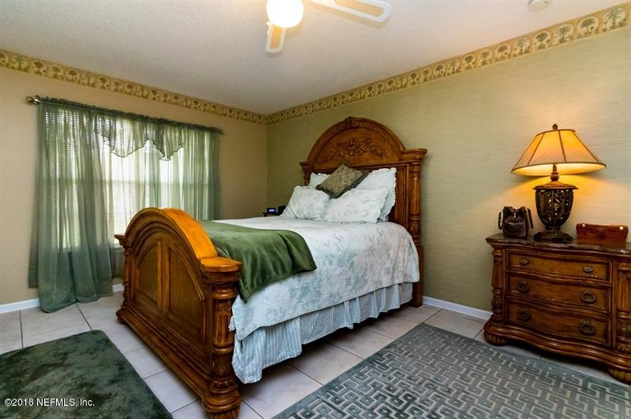 Real Estate Photography - 14631 Greenover Ln, Jacksonville, FL, 32258 - Location 19