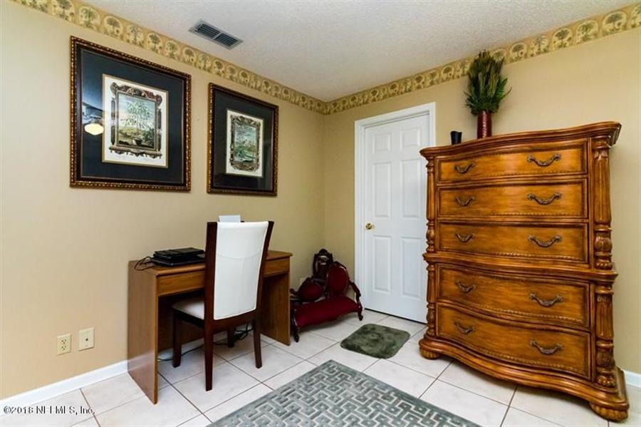 Real Estate Photography - 14631 Greenover Ln, Jacksonville, FL, 32258 - Location 20