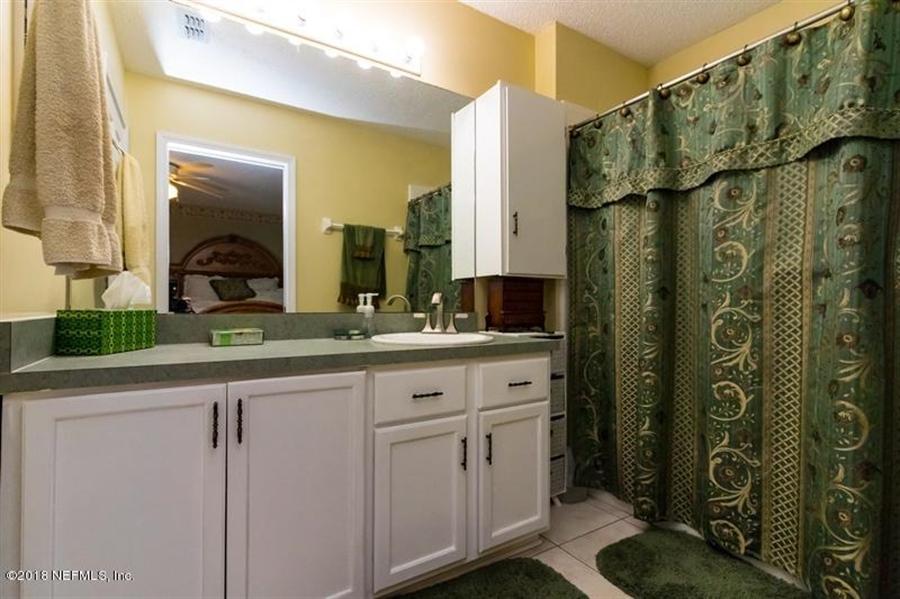 Real Estate Photography - 14631 Greenover Ln, Jacksonville, FL, 32258 - Location 21