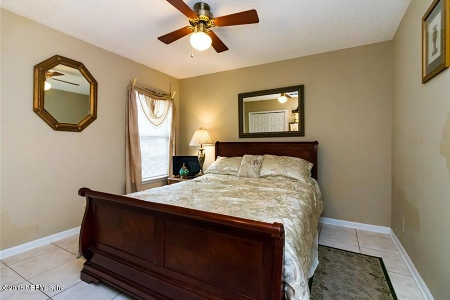 Real Estate Photography - 14631 Greenover Ln, Jacksonville, FL, 32258 - Location 22