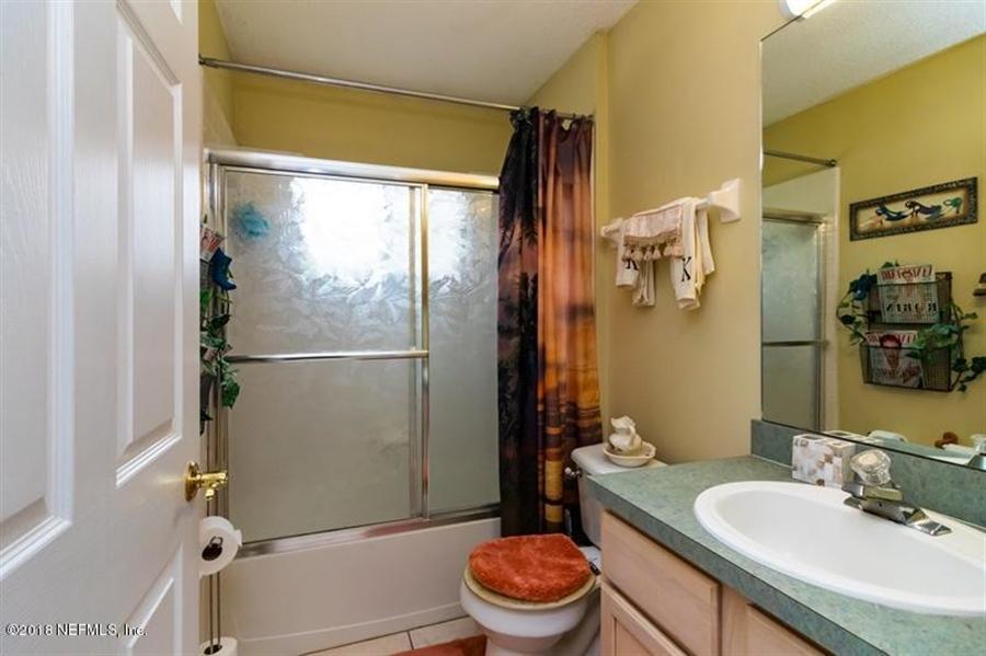 Real Estate Photography - 14631 Greenover Ln, Jacksonville, FL, 32258 - Location 24