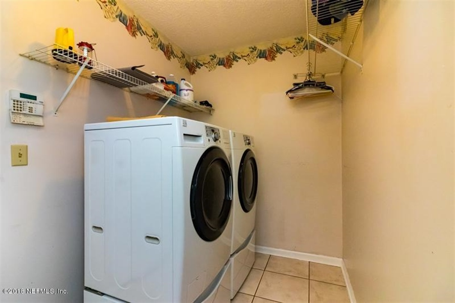 Real Estate Photography - 14631 Greenover Ln, Jacksonville, FL, 32258 - Location 25