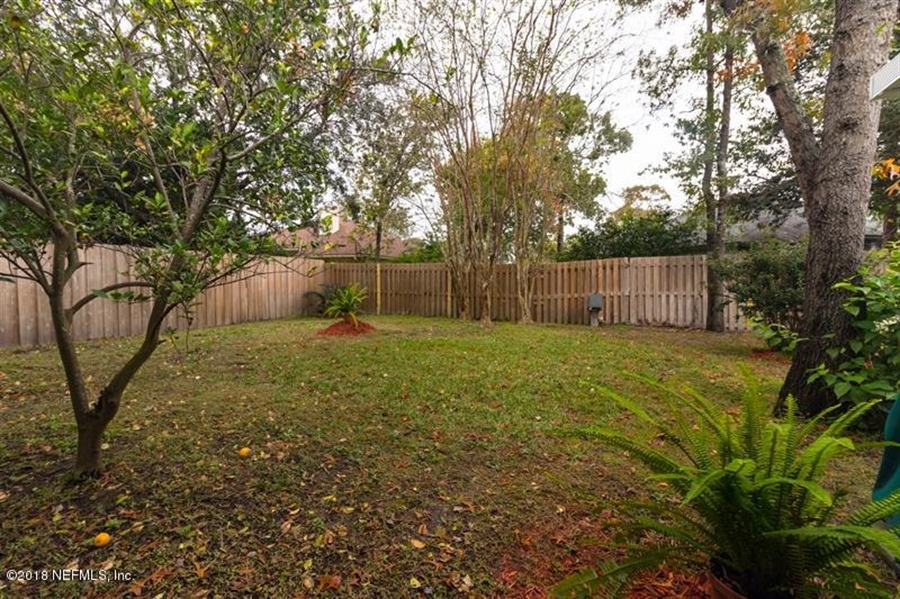 Real Estate Photography - 14631 Greenover Ln, Jacksonville, FL, 32258 - Location 27
