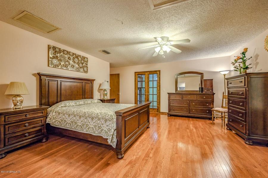 Real Estate Photography - 2303 Shipwreck Dr, Jacksonville, FL, 32224 - Location 23