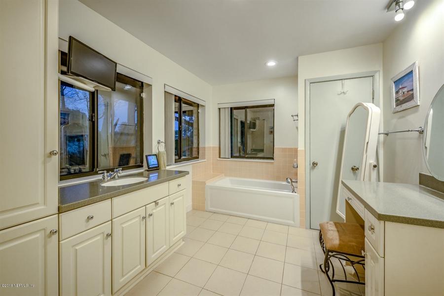 Real Estate Photography - 2303 Shipwreck Dr, Jacksonville, FL, 32224 - Location 28