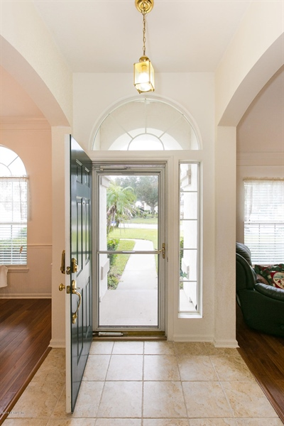 Real Estate Photography - 800 Derby Ln, Ponte Vedra, FL, 32081 - Location 2