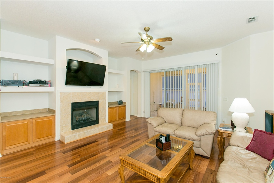 Real Estate Photography - 800 Derby Ln, Ponte Vedra, FL, 32081 - Location 3