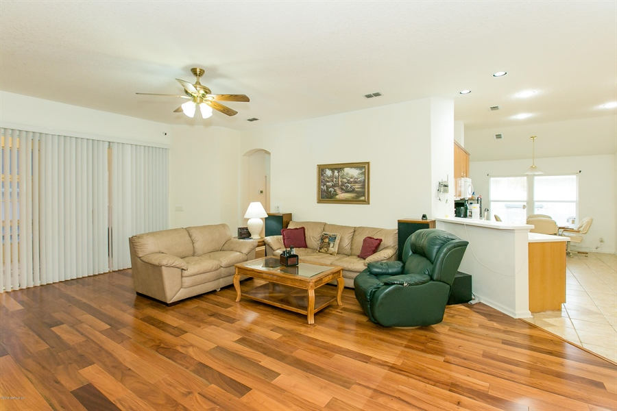 Real Estate Photography - 800 Derby Ln, Ponte Vedra, FL, 32081 - Location 4
