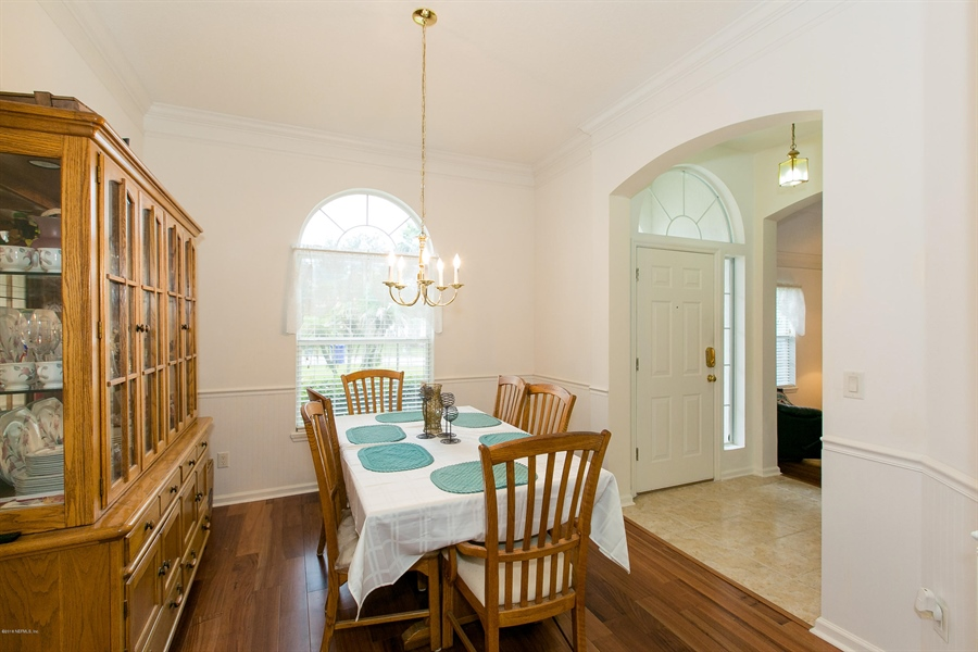 Real Estate Photography - 800 Derby Ln, Ponte Vedra, FL, 32081 - Location 8