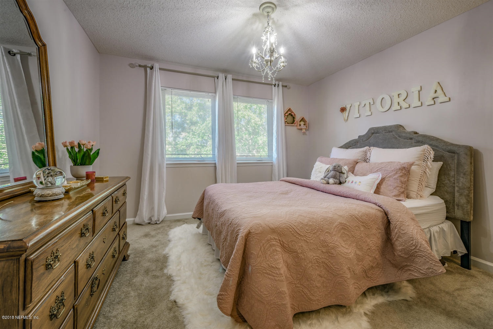 Real Estate Photography - 1404 4th Ave N, Unit D, Jacksonville Beach, FL, 32250 - Location 16