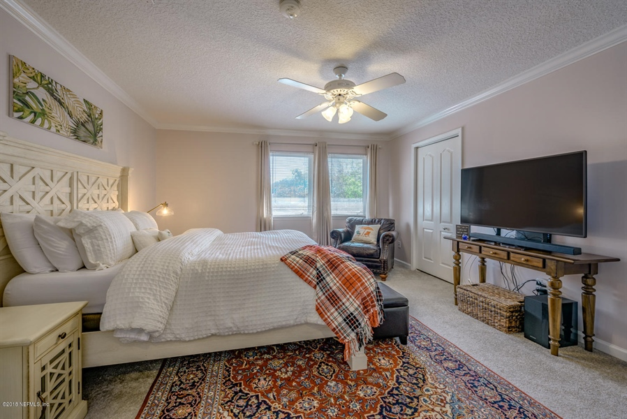 Real Estate Photography - 1404 4th Ave N, Unit D, Jacksonville Beach, FL, 32250 - Location 11