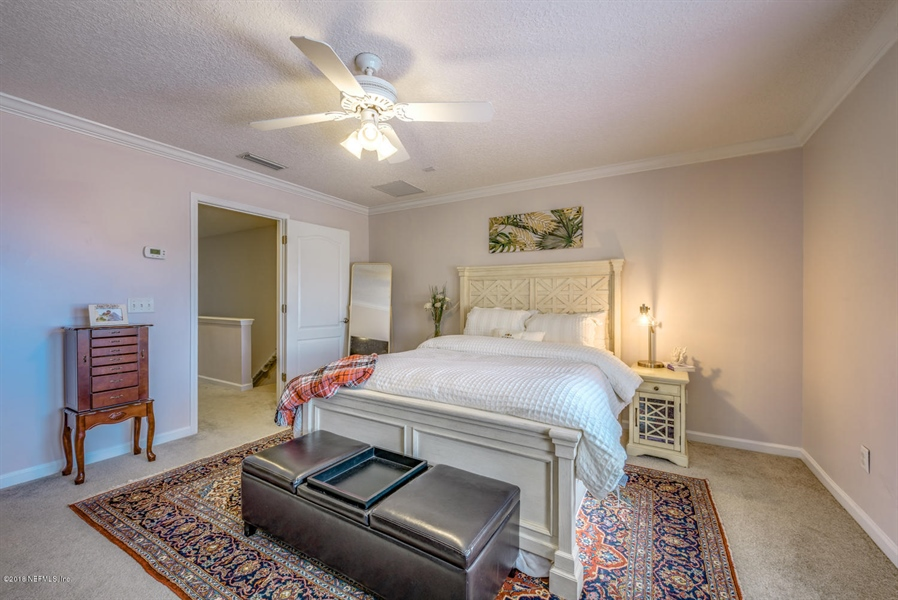 Real Estate Photography - 1404 4th Ave N, Unit D, Jacksonville Beach, FL, 32250 - Location 13