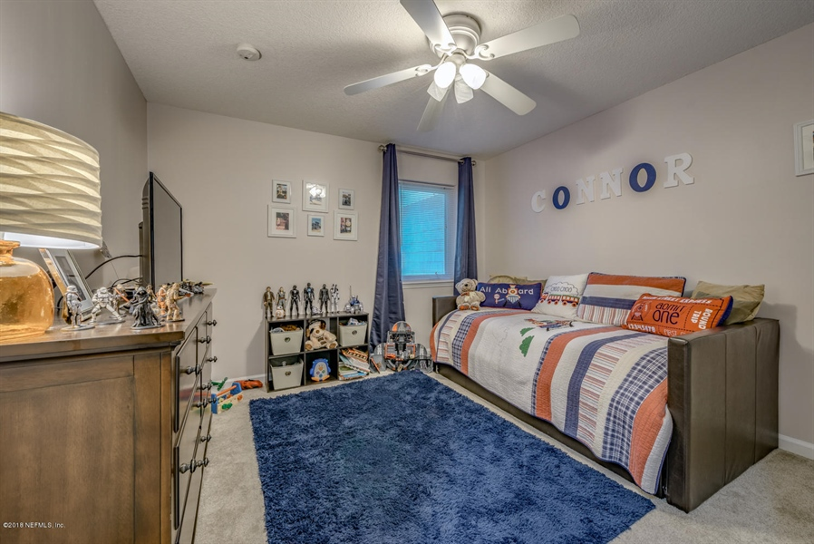 Real Estate Photography - 1404 4th Ave N, Unit D, Jacksonville Beach, FL, 32250 - Location 18
