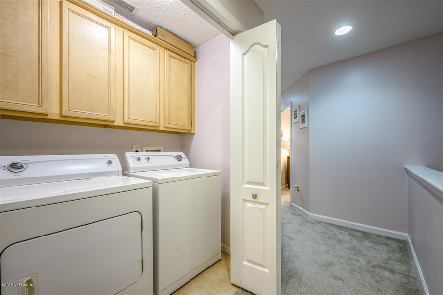 Real Estate Photography - 1404 4th Ave N, Unit D, Jacksonville Beach, FL, 32250 - Location 19