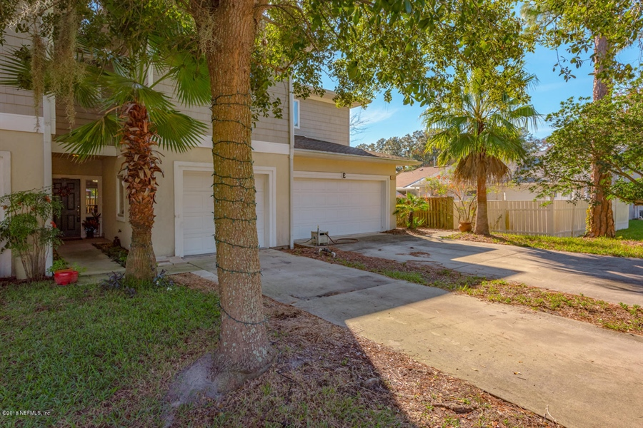 Real Estate Photography - 1404 4th Ave N, Unit D, Jacksonville Beach, FL, 32250 - Location 27