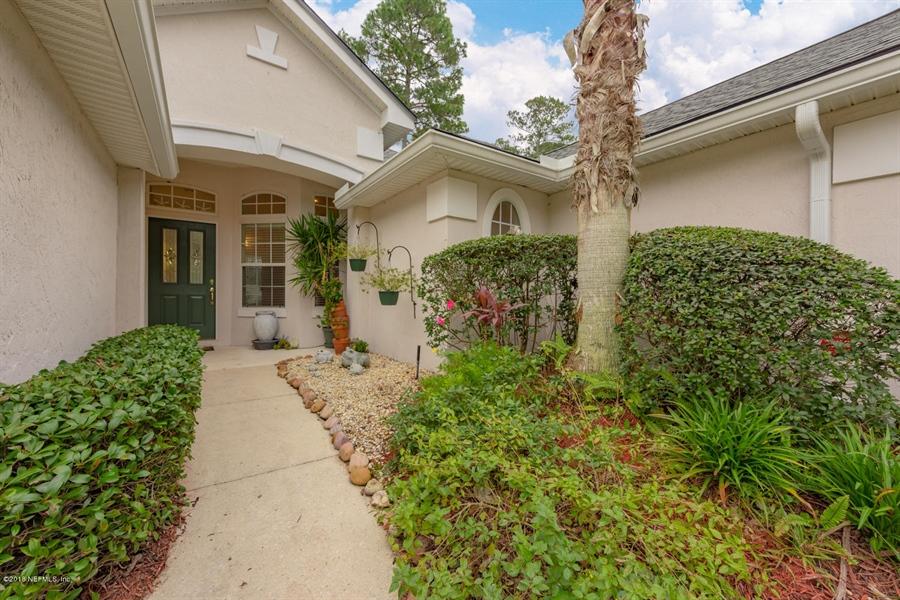 Real Estate Photography - 693 Lake Stone Cir, Ponte Vedra Beach, FL, 32082 - Location 3